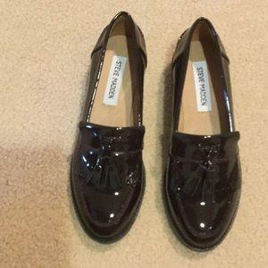 e5dee4d09d3 Steve Madden Shoes - Steve Madden Meela loafer