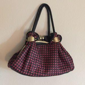 Handbags - Vegan Purse