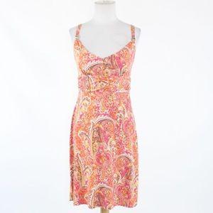 🌟⭐️Ann Taylor Loft dress size 2Petite⭐️🌟