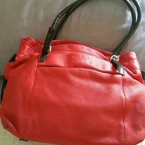 Authentic Kate Spade  on RESERVED for Traci W