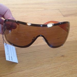 French Connection Accessories - NWT ☀️French Connection Sunglasses