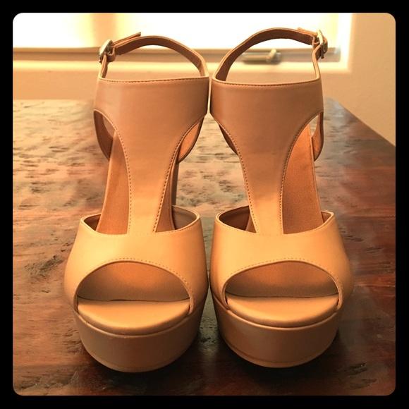 434cf8538f9c BP Shoes - BP