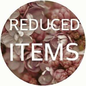 Other - NEWLY REDUCED ITEMS!
