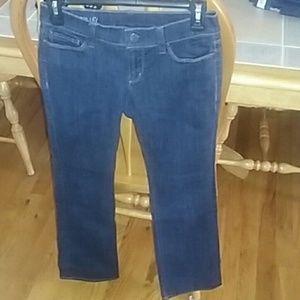 Jeans modernfit
