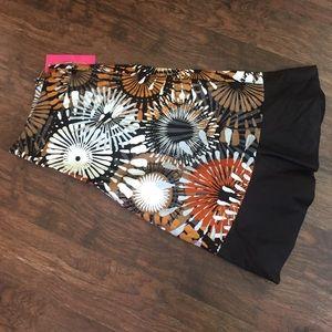 Sunny Leigh- shirt a-line