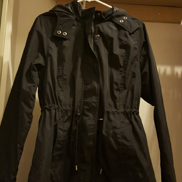 133eaa1ad Women's Rain Anorak Jacket - Merona. M_570a9f4bbf6df5867a04d8f1