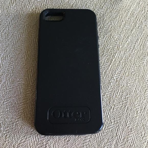 buy popular 0d3dd 0e7f6 iPhone 5s symmetry otterbox case 📱