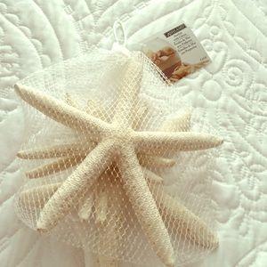 Other - Starfish decorations