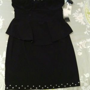 kenzie Dresses - Kenzie black dress