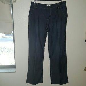 Christopher & Banks Denim - Last Call Donating 4/30 Christopher & Banks Jeans