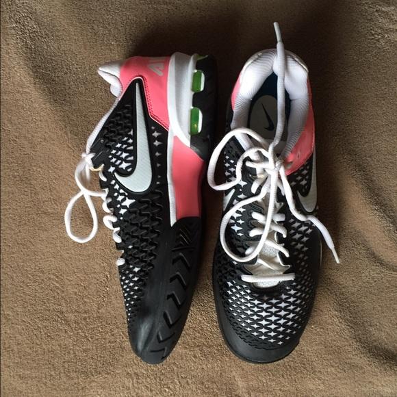 completamente elegante precio bajo gran descuento para Nike Shoes   Air Max Cage Dragon Womens   Poshmark