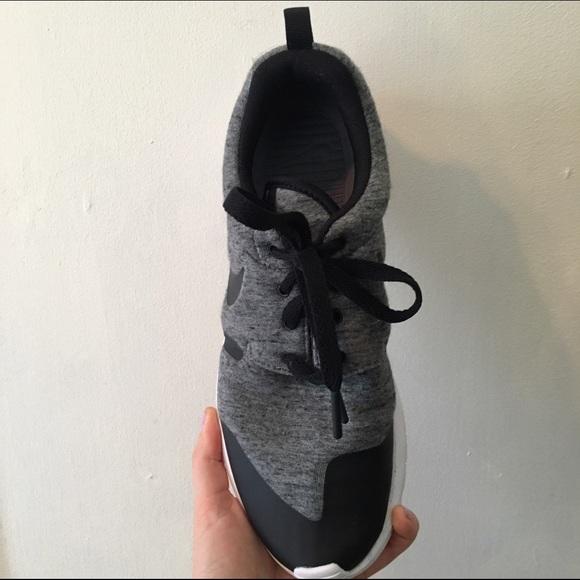 Do Prada Shoes Run Small Men
