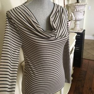 Ann Taylor knit top