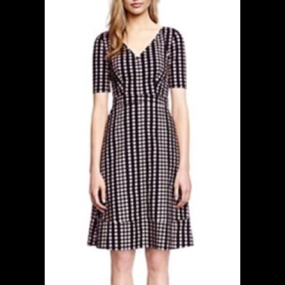 6bf4426ebabd Tory Burch Jada Dress - Like New Condition. M_570ad67299086a41f2055363