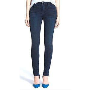 James Jeans Denim - 💥Dry aged denim by James jeans indigo legging💥
