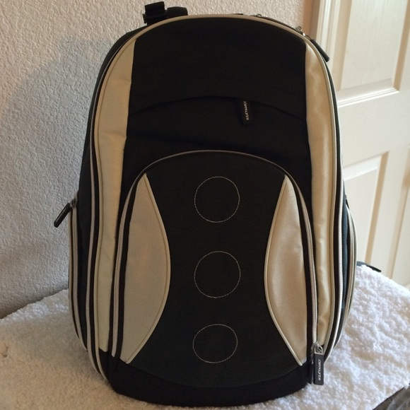 14f94d619001 Ikea family Handbags - IKEA Backpack