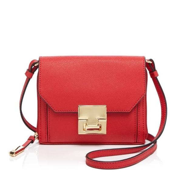 453110a16bc Ivanka Trump Handbags - NWOT Ivanka Trump Crossbody Bag