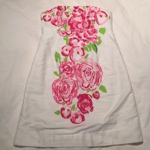 Lilly Pulitzer Bowen Dress