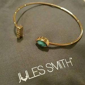 jules smith