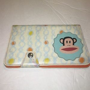 Paul Frank Handbags - Large Paul Frank wallet