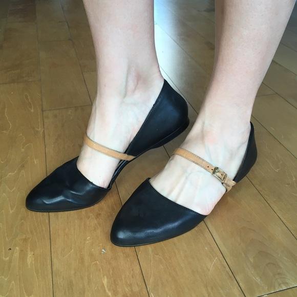 FOOTWEAR - Shoe boots Bagatt tknSkC6IC