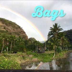 Handbags - Bag Section