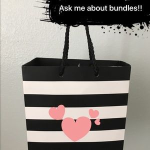 Tops - Ask about bundles and send me offers!!