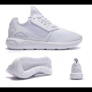 Adidas Tubular Runner sneakers