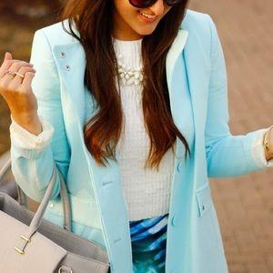 Zara Jackets & Blazers - Light jacket