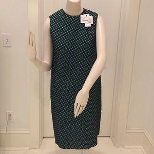 Hache Dresses & Skirts - Hache shift dress