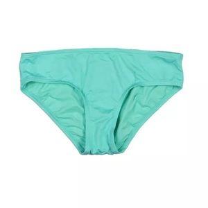 kate spade Other - NWT💠KATE SPADE Georgica Beach Blue Swim Bottom