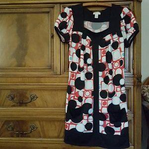 Limited Too Dresses & Skirts - JUNIORS XL DRESS SIZE 18
