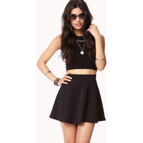 Buy Skirts online at low prices in India. Browse online for Women's - long, short, casual, denim & formal skirts from top brands on Snapdeal. Get FREE Shipping & COD options across India.