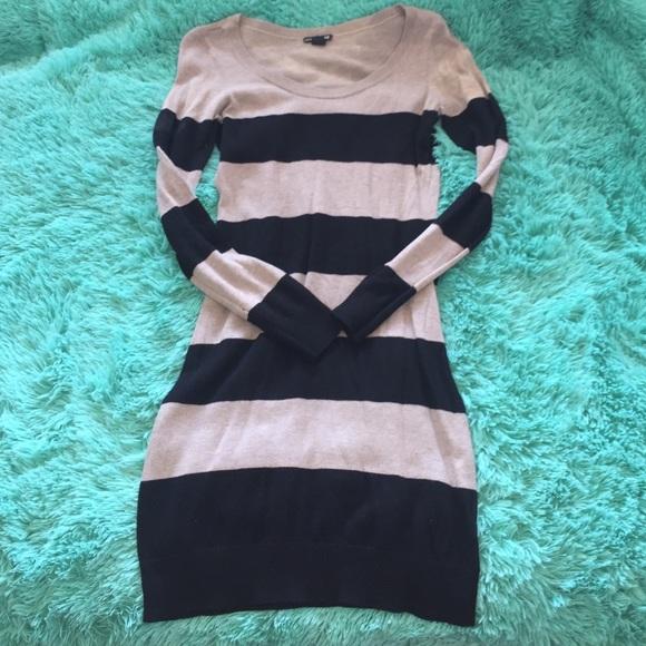 fa638135c H M Dresses