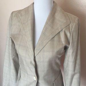 97 off agnona sweaters silk cashmere agnona luxe soft italy summer
