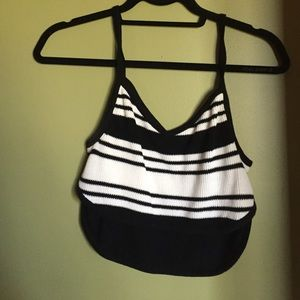 Urban Outfitters Crop Tank