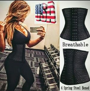 Other - waist trainer cinchers slimming Shapewear Product