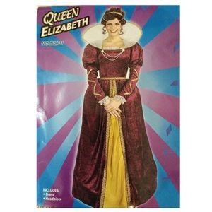 Forum Costumes Other - 👑 Queen Elizabeth Halloween Costume 👑