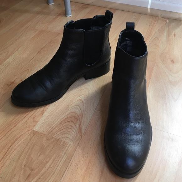 Cole Haan Shoes | Cole Haan Landsman