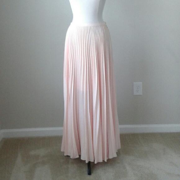 32 white house black market dresses skirts