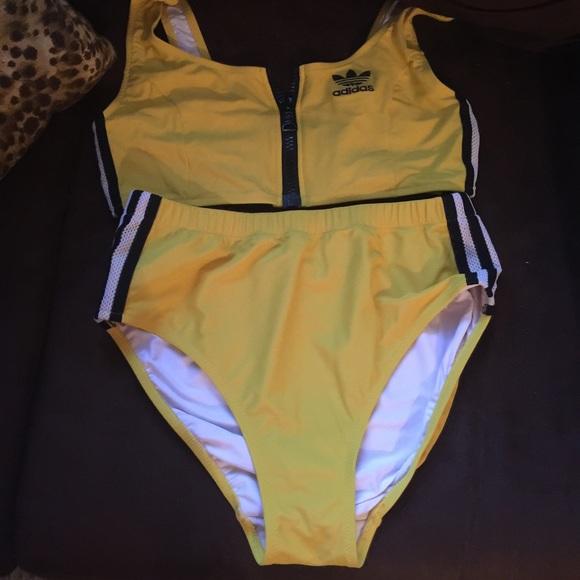 jeremy scott swimsuit