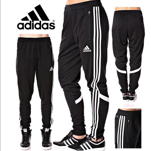 Adidas Rare Black Adidas Rare Pants Jogger Pants Black Adidas Rare Jogger Black Jogger 45ARjL