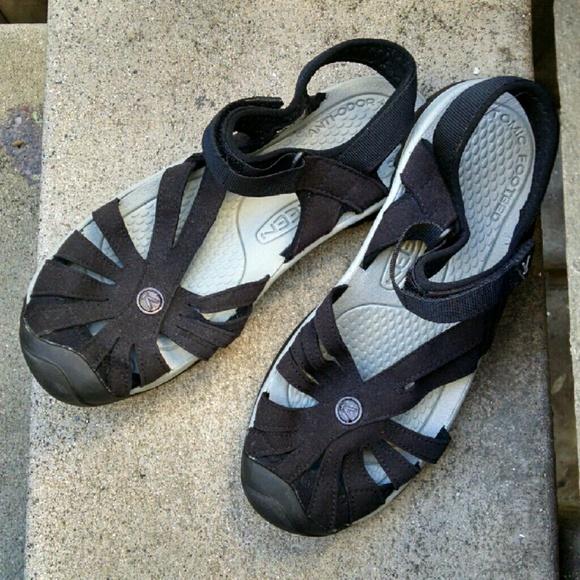 Keen Shoes - Keen Rose Sandals