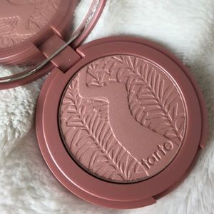 tarte Other - EXPOSED tarte amazonian clay blush