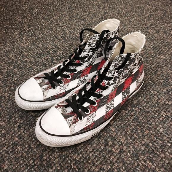 Converse Shoes | Converse Allstar Us