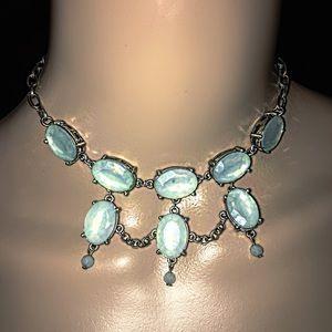 BKE Jewelry - Beautiful BKE Statement Necklace!