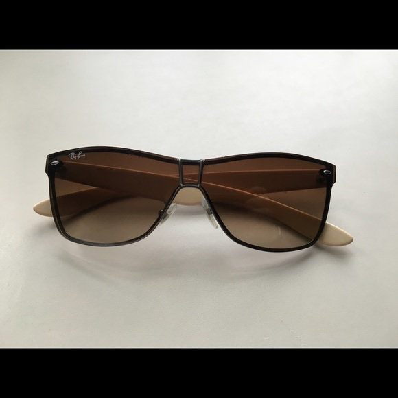 sunglass ray ban sale edxi  Ray-Ban Accessories