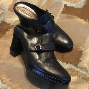 19 comfort ease shoes comfort ease beaded leather