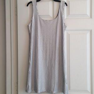 😍 😍😍😍BAILEY 44 Tank Dress