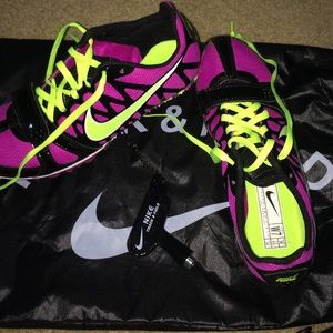 Nike Zoom Rival S Track & Field